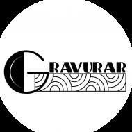 GRAVURAR